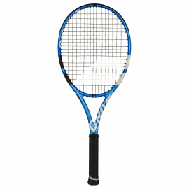 Babolat Pure Drive Team ( 2018 )