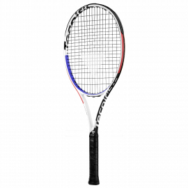 Tecnifibre T-Fight 300 XTC