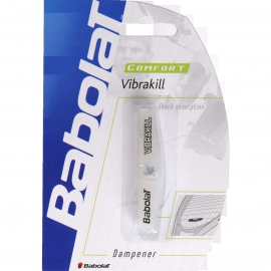 Antivibratoire Babolat Vibrakill