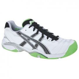 Asics Gel Challenger 8 ( Clay )
