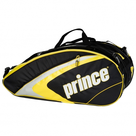 Thermobag Prince Rebel 12 raquettes