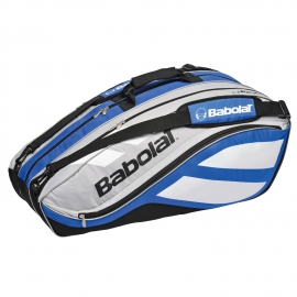 Thermobag Babolat Club Line 12 raquettes