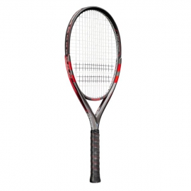 Babolat Y112 Limited