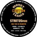 MCT - Strato