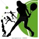 Les raquettes loisirs