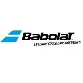 Textile Babolat